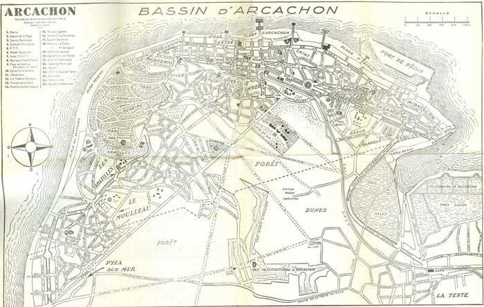 Plan 1963