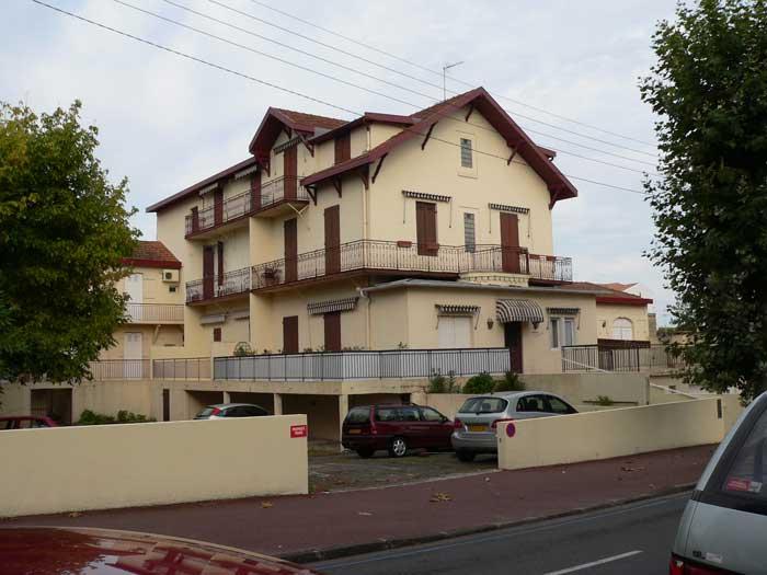 Tivoli 2007