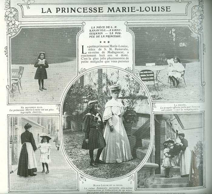 Fémina 1905