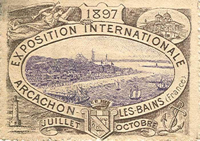 Vignette 1897