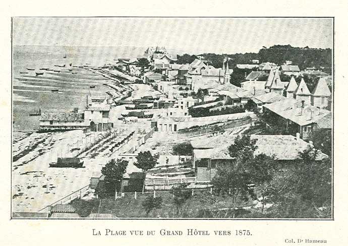 Photo 1875