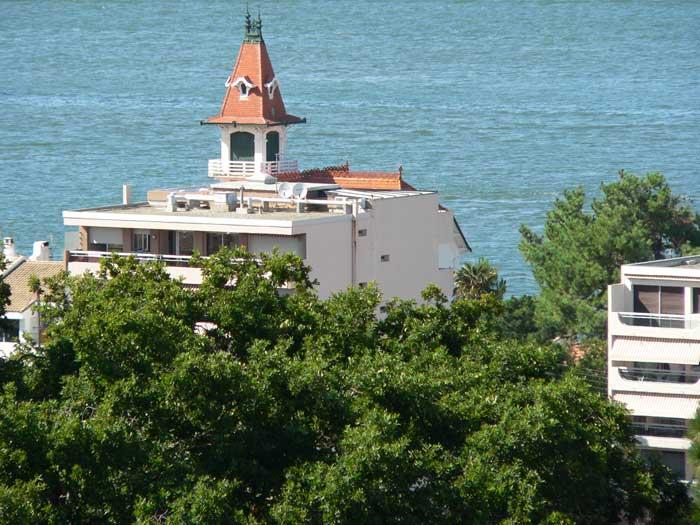 Saint-Yves 2007