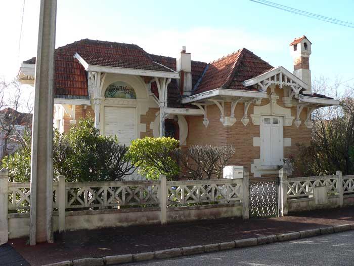 Armençon 2007