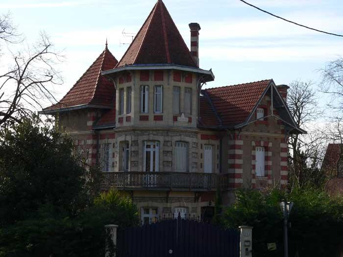 Belgique 2007