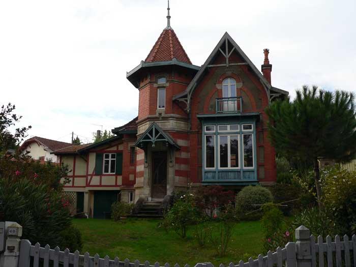 Morand 2007